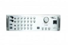 Amply TRT F-550E