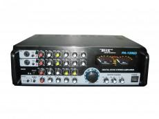 AMPLY TRT PA-1200D