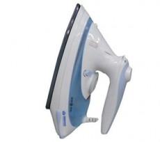 Bàn ủi Bàn ủi hơi nước Daewoo DWI-S10