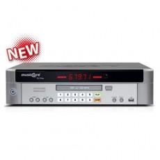 Đầu đĩa Karaoke Musiccore TS-7plus