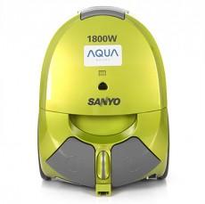 Máy Hút Bụi SANYO SC-E930