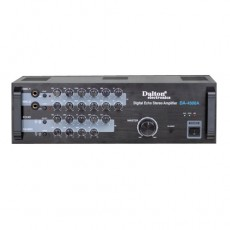 AMPLI DALTON DA-4500A
