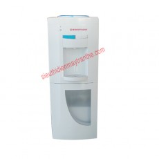 Máy nước uống hiệu Westpoint WFN-1504