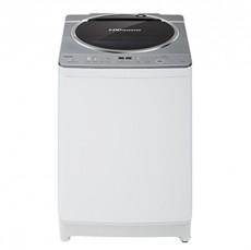 Máy Giặt TOSHIBA 10.0 Kg AW-DE1100GV