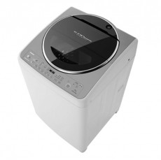 Máy Giặt TOSHIBA 14.0 Kg AW-DC1500WV