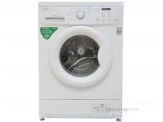 Máy giặt LG WD-7800 7kg