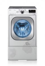Máy giặt LG WD-37600