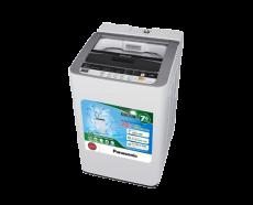 Máy Giặt PANASONIC 7.0 Kg NA-F70VG7HRV