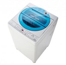 Máy Giặt TOSHIBA 8.2 Kg AW-ME920LV