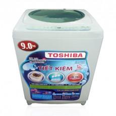 Máy Giặt TOSHIBA 9.0 Kg AW-B1000GV