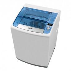 Máy Giặt SANYO 7.0 Kg ASW-S70V1T