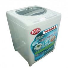 Máy Giặt TOSHIBA 10.0 Kg AW-B1100GV