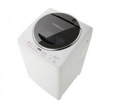 Máy Giặt TOSHIBA 12.0 Kg AW-DC1300WV