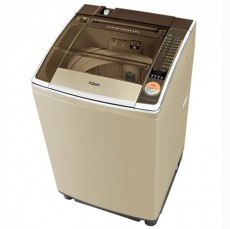 Máy Giặt SANYO 12.5 Kg ASW-U125ZT
