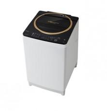 Máy giặt Toshiba AW-DME1200GV