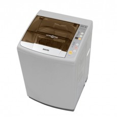 Máy Giặt SANYO 7.2 Kg ASW-U72NT