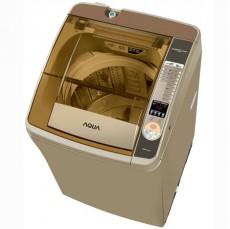 Máy Giặt SANYO 8.0 Kg ASW-U800Z1T