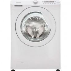 Máy giặt Toshiba TW-6011AV