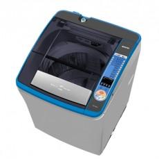 Máy Giặt SANYO 8.5 Kg ASW-U850ZT