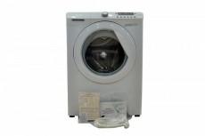 Máy giặt Toshiba TW-7011AV