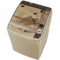Máy Giặt SANYO 9.0 Kg ASW-DQ900ZT