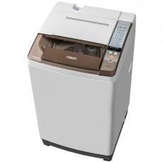 Máy Giặt AQUA 9.0 Kg AQW-S90ZT