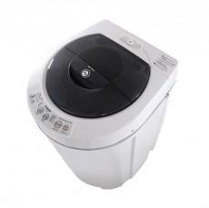 Máy Giặt SHARP 7,5 Kg ES-Q750EV-H