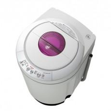 Máy Giặt SHARP 7.8 Kg ES-N780EV–P