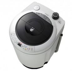 Máy Giặt SHARP 9.8 Kg ES-N980MV-H