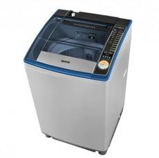Máy Giặt SANYO 10.5 Kg ASW U105ZT