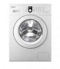 Máy giặt Samsung WF8600NHW/XSV