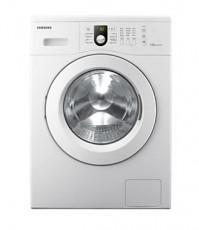 Máy giặt Samsung WF8550NHW