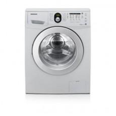 Máy Giặt Samsung WF9752SRC