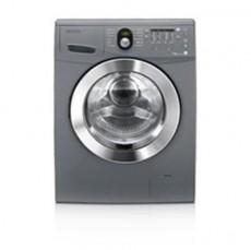 Máy giặt SamSung WF9754SRY1/XSV