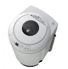 MÁY GIẶT SHARP ES-N820FV-H
