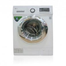 Máy Giặt LG 7.5 Kg WD-11600
