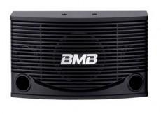 LOA BMB 455EW