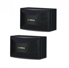 Loa YAMAHA KMS-910 Black //G