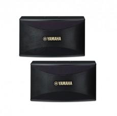 Loa YAMAHA KMS-710 Black //G