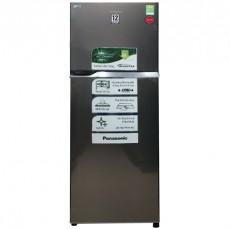 Tủ Lạnh PANASONIC Inverter 267 Lít NR-BL307XNVN