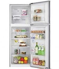 Tủ lạnh Samsung RT2ASDTS3