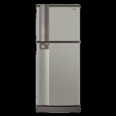 Tủ lạnh Haier HRF-185A