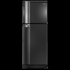 Tủ lạnh Haier HRF-205A