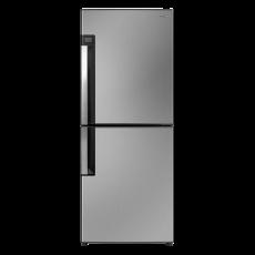 Tủ lạnh Haier HRF-225A