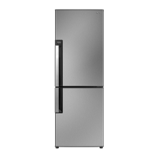 Tủ lạnh Haier HRF-345A