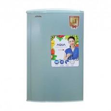 Tủ Lạnh AQUA 90 Lít AQR-95AR, SG