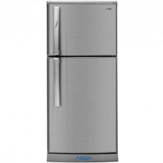 Tủ Lạnh AQUA 180 Lít AQR-U185AN, SU
