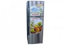 Tủ lạnh Toshiba GR-K25VPB