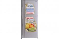 Tủ lạnh Toshiba GR-S19VPP