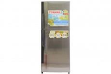 Tủ lạnh Toshiba GR-S21VUB